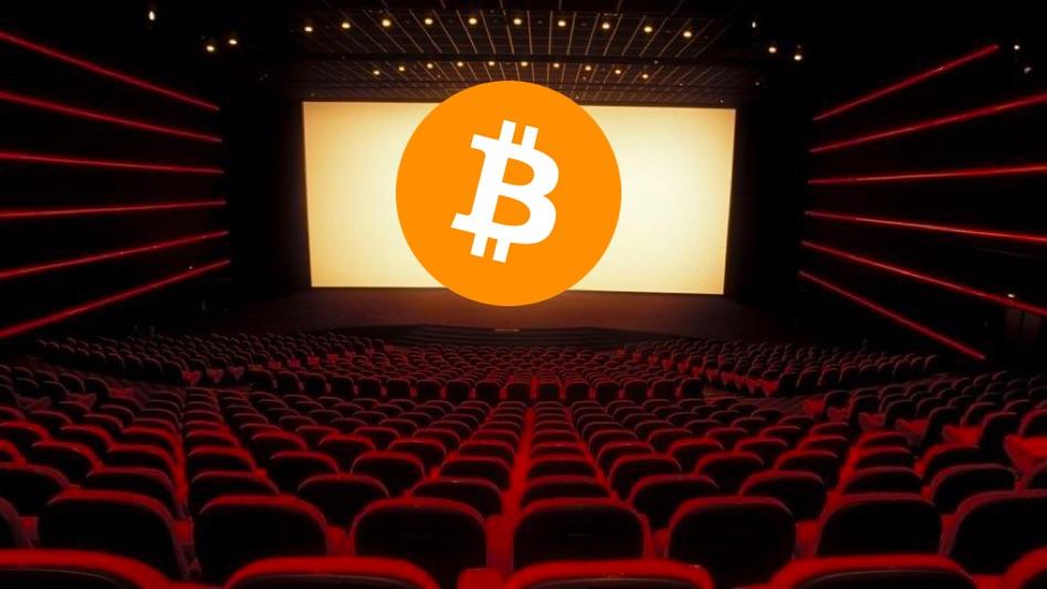 Videos de Bitcoin - Juan en Cripto
