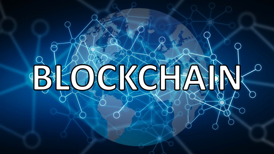 Blockchain Juan en Cripto - Bitcoin, Blockchain y Criptomonedas
