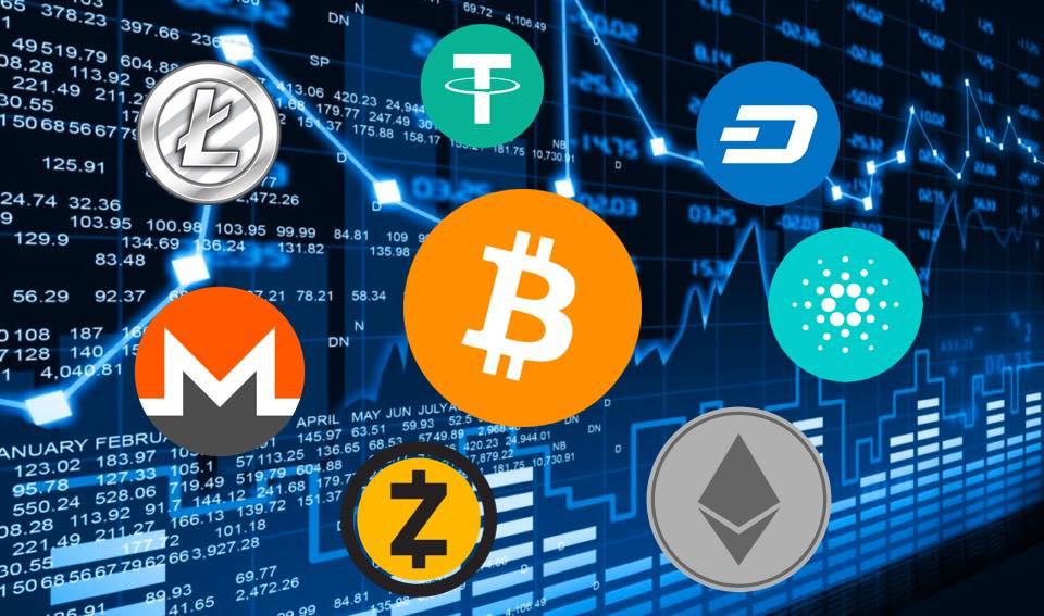 Invertir en Bitcoin y Criptomonedas - Juan en Cripto