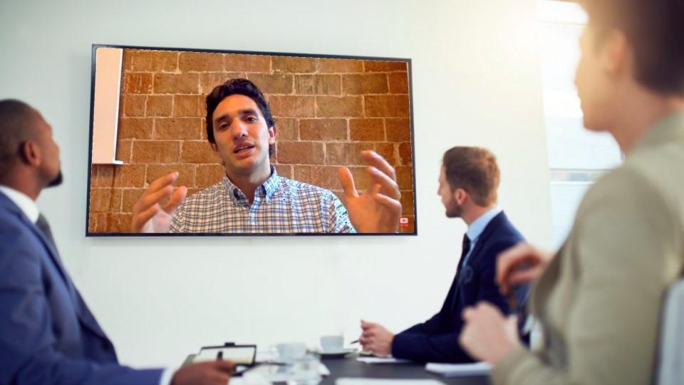 Sesiones Personalizadas Bitcoin, Blockchain y Criptomonedas - Juan en Cripto