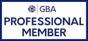 GBA Professional Member - Juan en Cripto