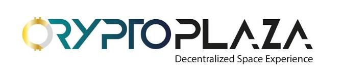 CryptoPlaza Juan en Cripto
