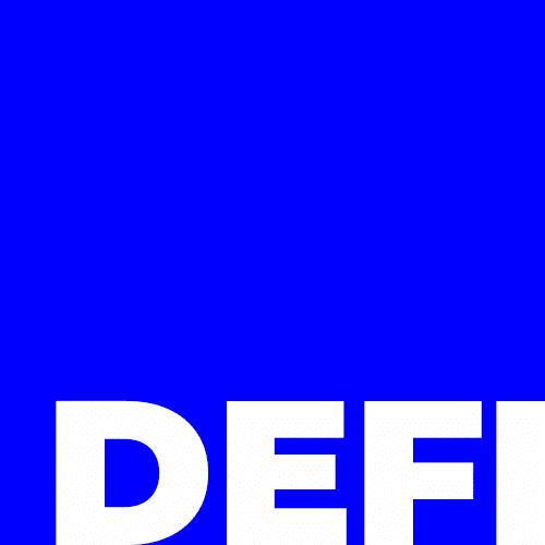 Curso DeFi