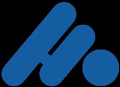 Hola DeFi Logo