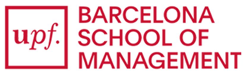 Barcelona School of Management