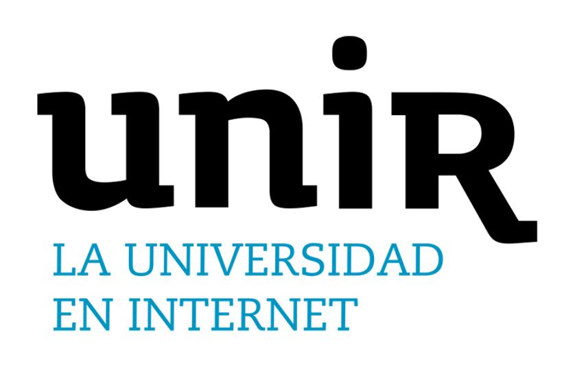 Unir - La Universidad del Internet